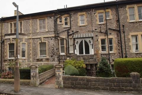 1 bedroom apartment to rent - Atlantic Road, Weston-super-Mare
