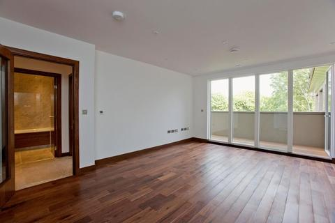 1 bedroom apartment to rent - Maygrove Road, West Hampstead. NW6
