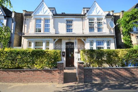 1 bedroom flat to rent - Hastings Road, Ealing, W13 8QH