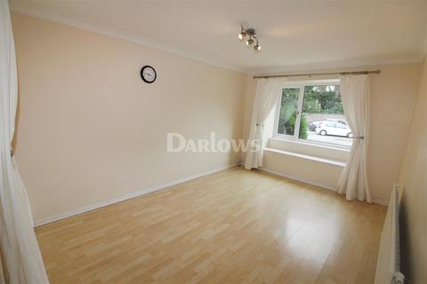 2 bedroom flat to rent - Stacey Court