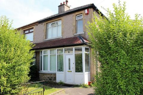 3 bedroom semi-detached house for sale - Fifth Avenue,  Bradford, BD3