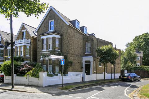 1 bedroom flat to rent - Grosvenor Road, London