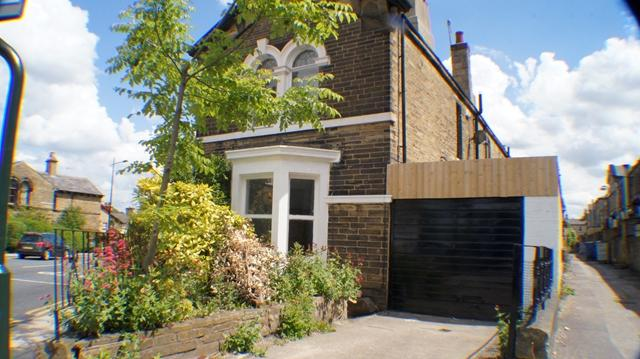 2 Bedrooms Terraced House for rent in Two bedrooms terraced property for rent in BD18 Dove street