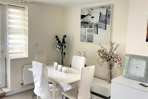 2 bedroom flat - 54 Longfleet Road, Poole, Dorset