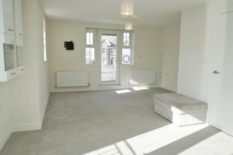 2 bedroom flat for sale - 54 Longfleet Road, Poole, Dorset