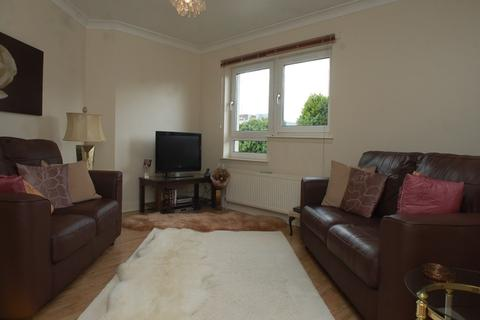 2 bedroom flat to rent - Townhead Street, 6/1, Hamilton, South Lanarkshire, ML3 7BX