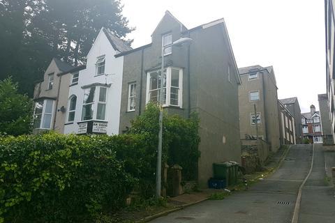 4 bedroom house to rent - Regent Street