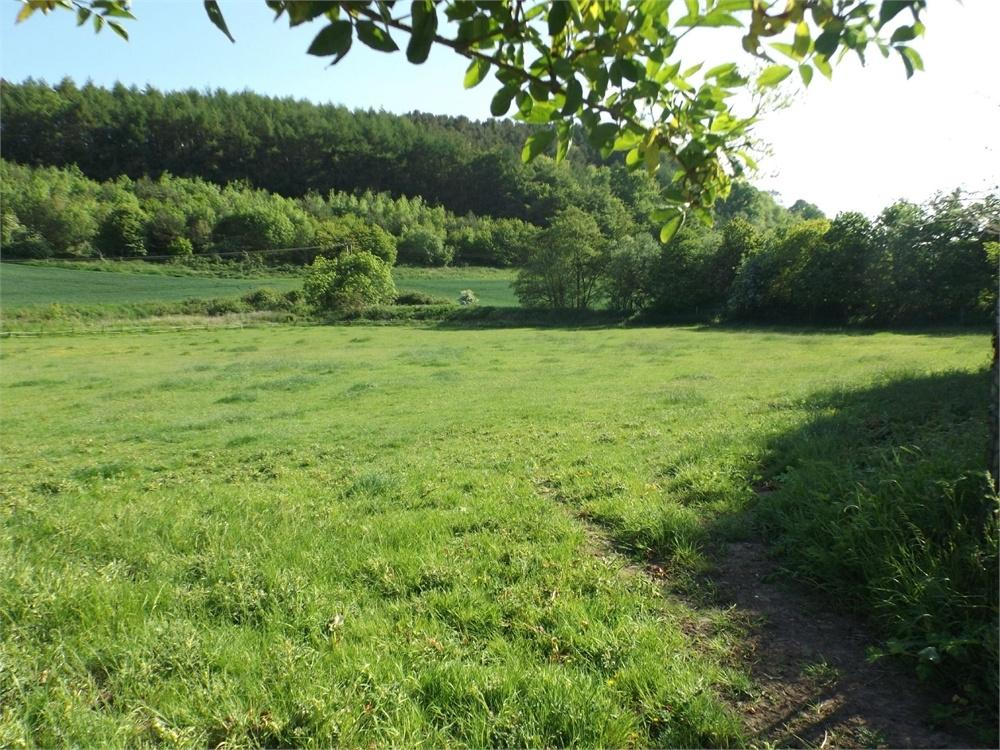 Land Commercial for sale in Southcroft, Earlston