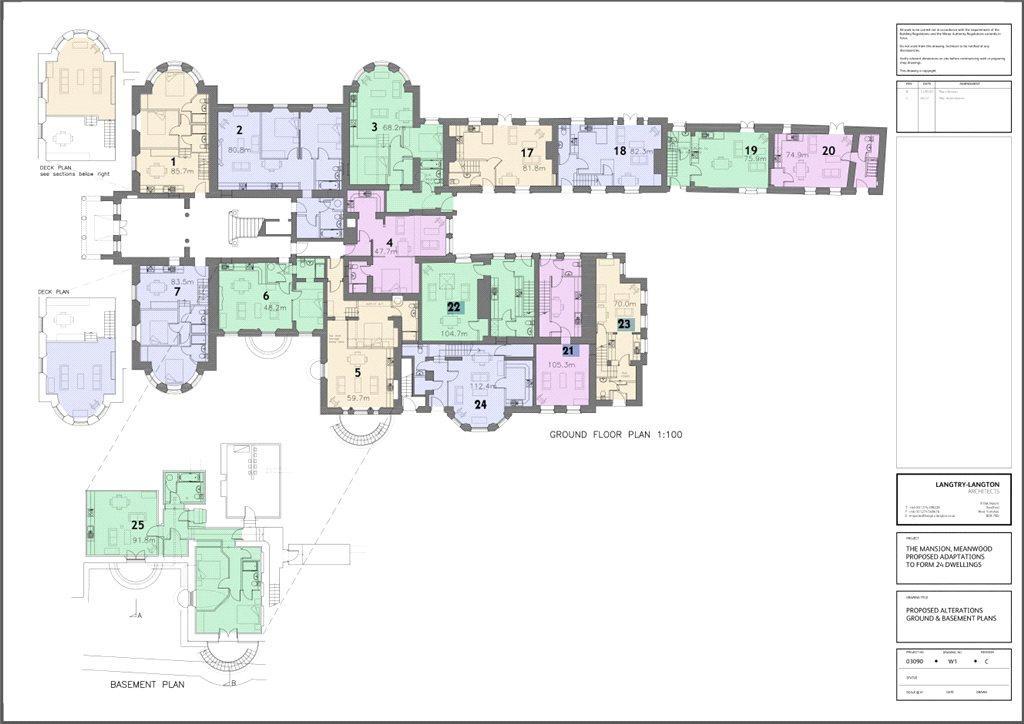 3054287 on Master Bathroom Floor Plan