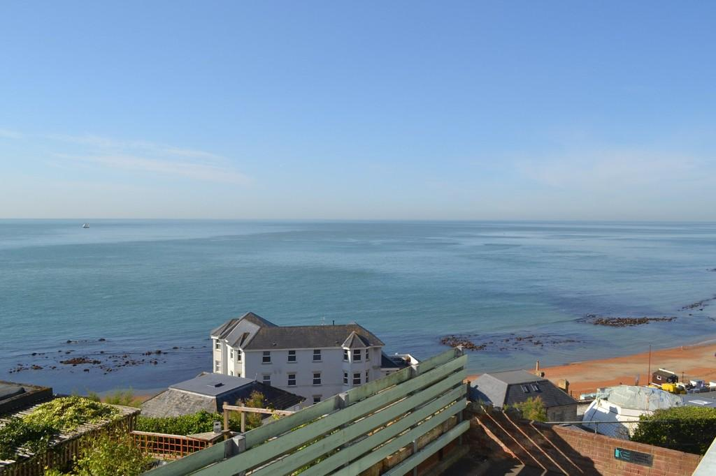 3 Bedrooms Apartment Flat for sale in Church Street, Ventnor