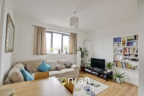 1 bedroom apartment to rent - Lewisham Road, Lewisham, SE13