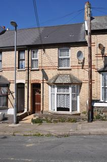 2 bedroom terraced house to rent - Clifton Street, Bideford