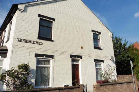 1 bedroom apartment for sale - Valentia Road, Reading, RG30