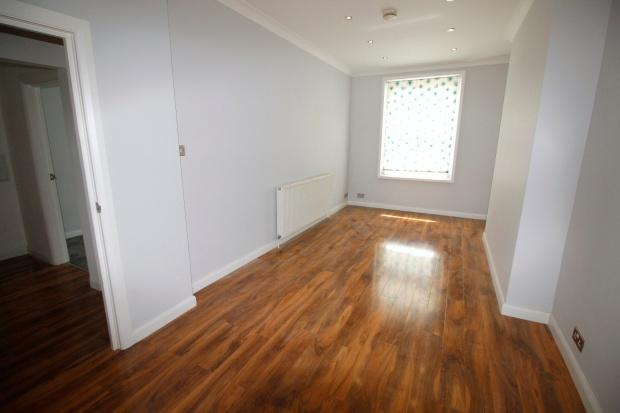 2 Bedrooms Flat for sale in Shirland Road Shirland Road, London, W9