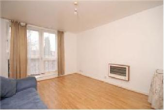 1 Bedroom Flat for sale in Drakeland House Fernhead Road, London, W9