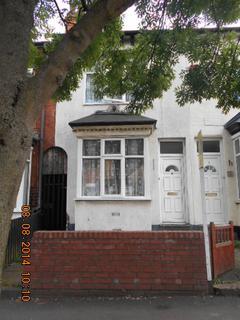 2 bedroom terraced house for sale - Third Avenue, Bordesley Green, BIrmingham B9