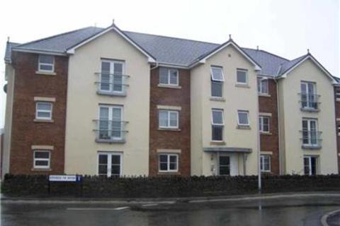 1 bedroom apartment to rent - Ffordd Yr Afon, Gorseinon, SA4 4QA