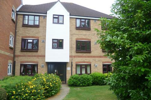 2 bedroom flat to rent - Redmayne Drive, Chelmsford CM2