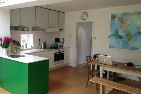3 bedroom semi-detached house to rent - 1 Chapel Street, BRAUNTON, Devon