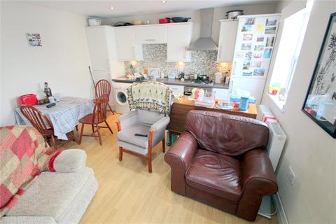 2 bedroom apartment to rent - King William Street, Southville, Bristol, BS3