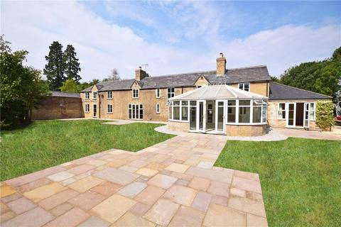6 bedroom detached house to rent - Grange Cottage, Robins Lane, Lolworth, Cambridge, CB23
