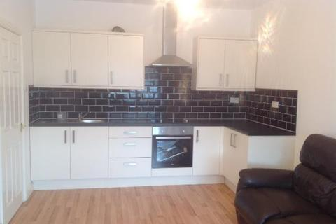 1 bedroom house share to rent - City Road, Sheffield, S2 1GN