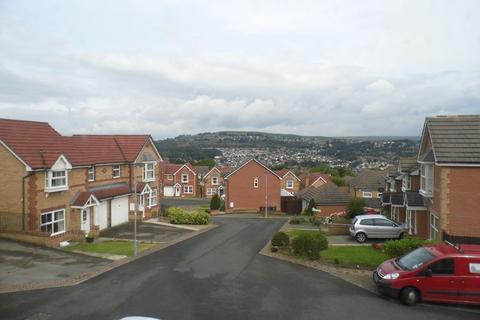 2 bedroom end of terrace house to rent - Longroyd, Thackley, Bradford. BD10