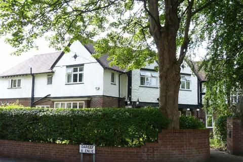 7 bedroom detached house for sale - Manor Drive, Chorlton