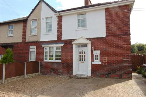 3 bedroom semi-detached house to rent - Finkle Lane, Gildersome, Leeds
