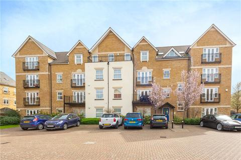 1 bedroom apartment to rent - Elizabeth Jennings Way, Oxford, Oxfordshire, OX2