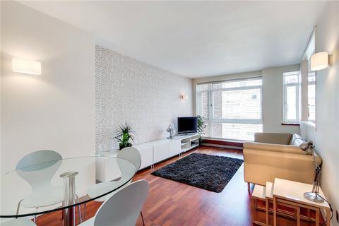 1 bedroom apartment to rent - Nottingham Terrace, Baker Street, London, NW1