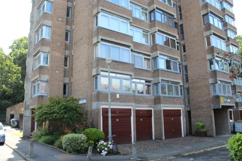 1 bedroom flat to rent - Lethington Tower, 28 Lethington Avenue, Shawlands, Glasgow, G41 3HY
