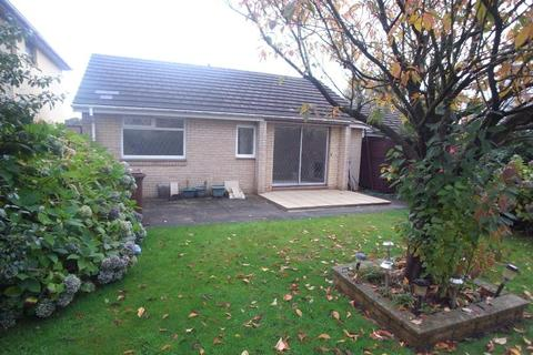 2 bedroom bungalow to rent - EATON HILL, COOKRIDGE, LS16 6SE