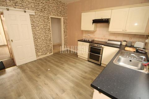 2 bedroom terraced house for sale - Albion Road, Rotherham