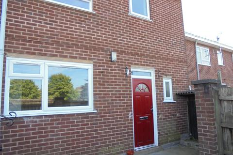 3 bedroom house to rent - Knutsford, Cheshire