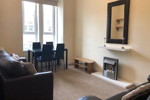 1 bedroom flat to rent - Gardner Street, Partick, Glasgow, G11