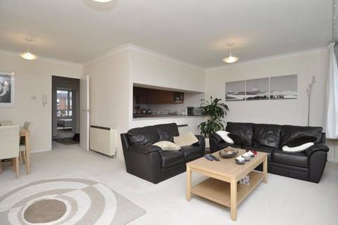 2 bedroom apartment to rent - Ingledew Court, Leeds