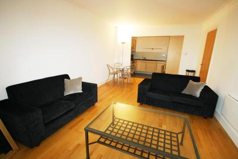 2 bedroom apartment to rent - MERCHANTS QUAY, EAST STREET, LS9 8BB