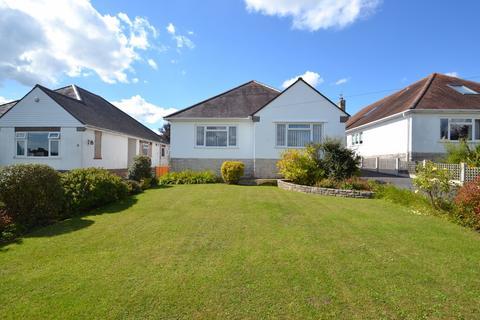 2 bedroom bungalow to rent - Broadstone