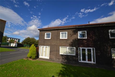3 bedroom end of terrace house to rent - Grampian Drive, Peterlee, County Durham, SR8