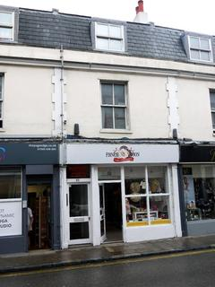 1 bedroom flat to rent - Church Road, Crystal Palace, Upper Norwood, London, SE19 2TA