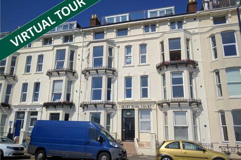 2 bedroom flat to rent - MARY ROSE COURT, SOUTH PARADE, PO5 2JD