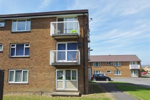 2 bedroom flat for sale - Queen Mary Road, Sheffield, S2 1HQ