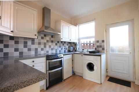 1 bedroom terraced house to rent - RAY STREET, HEANOR