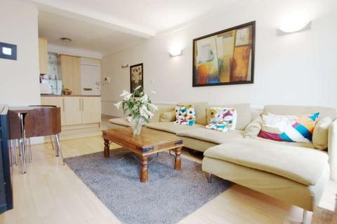 2 bedroom flat to rent - Great Cumberland Place, Marylebone