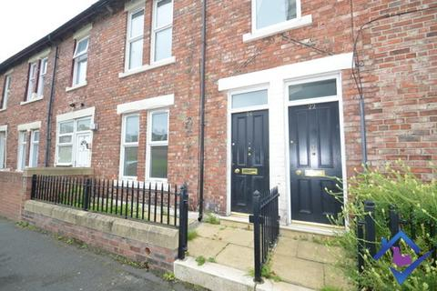 2 bedroom ground floor flat to rent - Bensham Avenue, , Gateshead , NE8