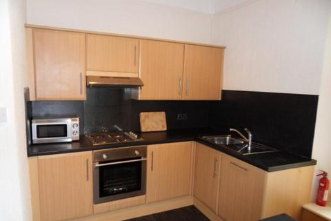4 bedroom flat to rent - First Floor Flat, Oystermouth Road, Swansea. SA1 3UJ