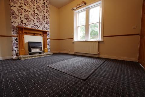 1 bedroom cottage for sale - JARRATT STREET, BRADFORD, WEST YORKSHIRE, BD8 9EA