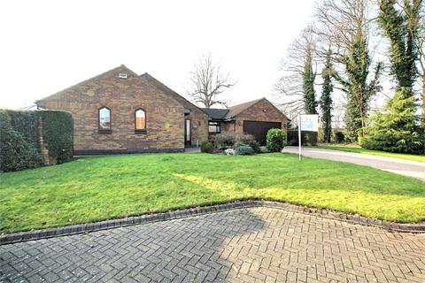 3 bedroom detached bungalow for sale - The Meadows, West Ella, Hull, East Riding of Yorkshire