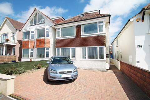 2 bedroom maisonette to rent - Marine Parade East, Lee on the Solent, Hampshire
